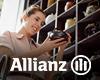 Allianz Hausratversicherung